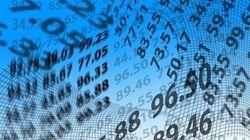Bourse de Tunisie: L'analyse hebdomadaire (Semaine du 10 au 14 septembre