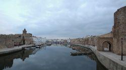 Le vieux port de Bizerte convoité par les princpales puissances