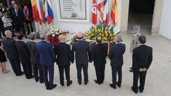 Le Musée du Bardo commémore la mémoire des victimes du 18