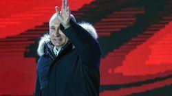 Εκλογές στη Ρωσία: Τέταρτη θητεία για τον