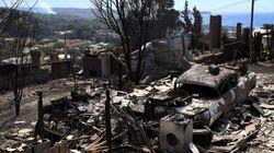 Αυστραλία: Τεράστιες καταστροφές από πυρκαγιάς σε παραθαλάσσια