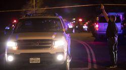 ΗΠΑ: Δύο άνδρες σοβαρά τραυματισμένοι από νέα πακέτα βόμβες στο
