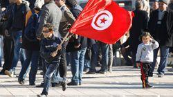 La démocratie tunisienne livrée à elle même dans l'indifférence des démocraties