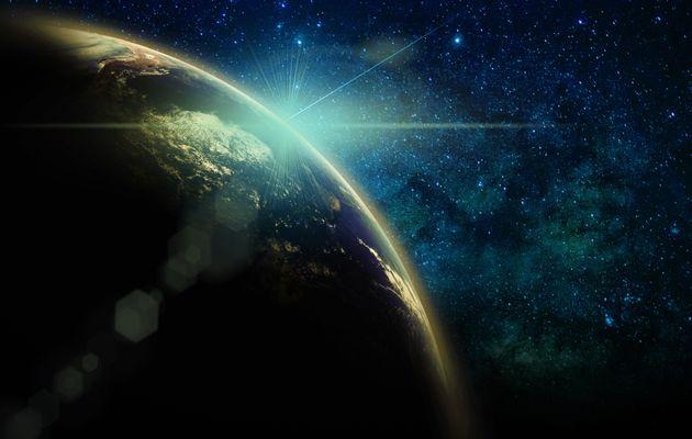 National Geographic: 10 πράγματα που (μάλλον) δεν γνωρίζετε για τη Γη