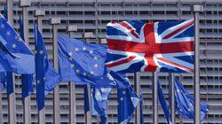Wilde Gerüchte in Brüssel: Brexit-Einigung soll kurz