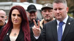 ‏Facebook's Inaction Over Groups Like Britain First Was A Kick In Our Collective