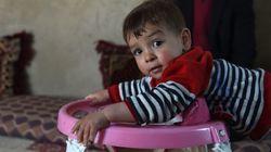 Muslimische Eltern bekommen Todesdrohungen, weil sie ihrem Sohn diesen speziellen Namen