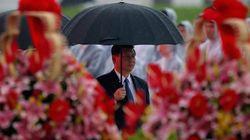 Xi Jinpings Elite: Das sind die wichtigsten Politiker der Weltmacht China