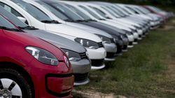 Nouveau régime FCR pour lutter contre le trafic de véhicules