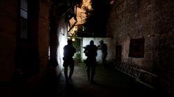 Τουρκία: Τέσσερις συλλήψεις για λαθρεμπόριο πυρηνικού υλικού που χρησιμοποιείται σε