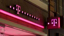 Seit Monaten ohne funktionierenden Anschluss – statt Techniker schickt die Telekom