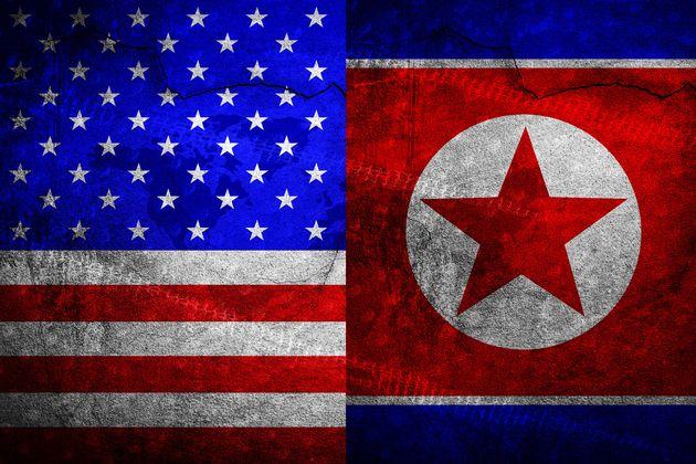 Συνομιλίες ΗΠΑ με τη Βόρεια Κορέα για την απελευθέρωση κρατουμένων στην