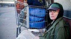 Soziologin warnt: Sexueller Missbrauch von obdachlosen Frauen ist Normalität – so lässt sich das Problem bekämpfen