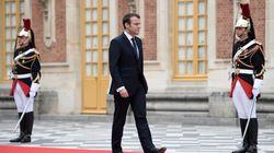Les 3 raisons pour lesquelles Macron tient tant à réviser la