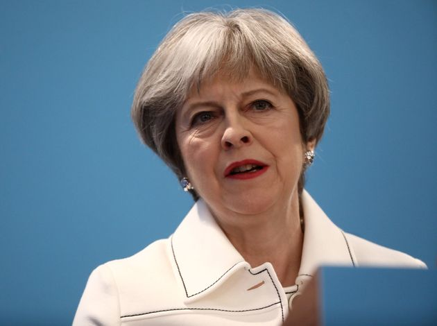 Tories Facing May 'Meltdown' In London With Council Seats Set To Hit Record Low, Pollster Lord Hayward