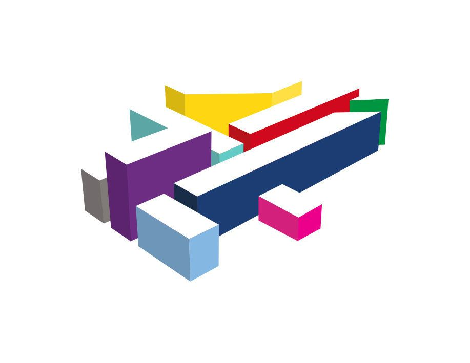 Channel 4 Publishes Gender Pay Report, Revealing Pay Disparity Of 28.6%