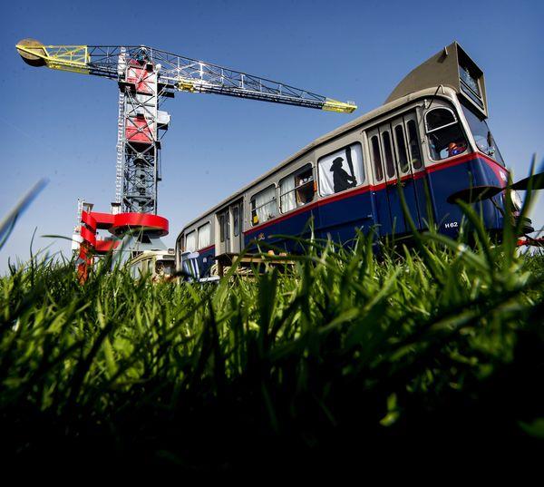 "Located in Amsterdam, the <a href=""https://www.huffingtonpost.com/2014/08/02/faralda-crane-hotel_n_5630697.html"">Crane Hotel"