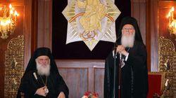 Το Πατριαρχείο προσφεύγει στο ΣτΕ κατά του Ιερώνυμου για το κτήμα