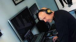 Ο νέος πρόεδρος της Goldman Sachs είναι και DJ σε μεγάλα κλαμπ του