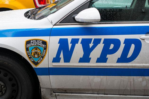 Jamilla Clark and Arwa Aziz saythe New York Police Department's policy requiring women to remove...