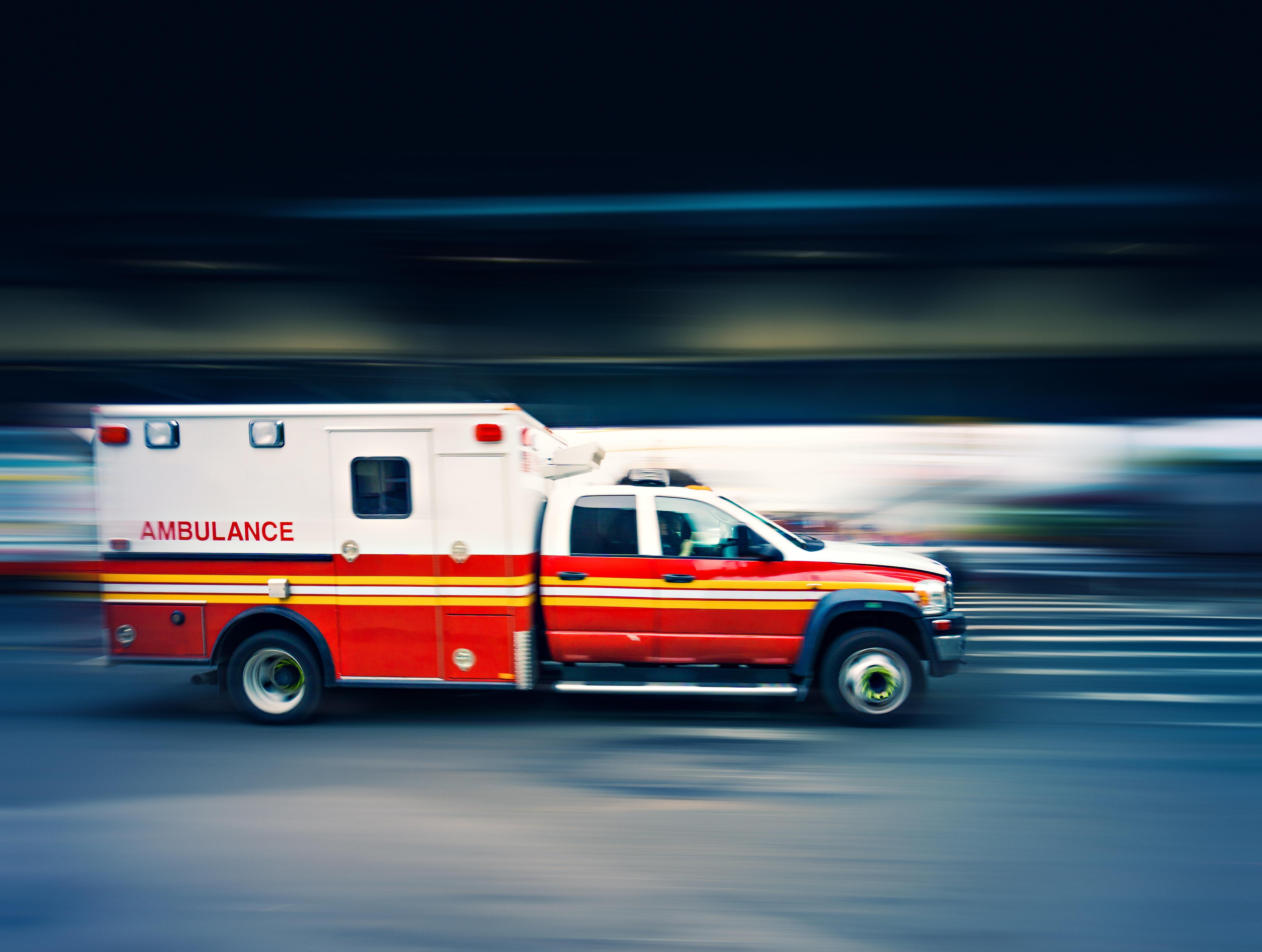 USA: Neunjähriger erschießt Schwester wegen Controllers