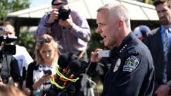 After String Of Bombings, Austin Residents Take New