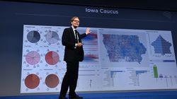 잠입취재로 드러난 '페이스북 데이터 분석업체'의 추악한