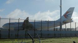 Κινεζική αερογραμμή «στο στόχαστρο» λόγω βίντεο ομαδικού οργίου με