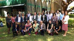 Afrika auf Augenhöhe – unsere Learning Journey ins Silicon Savannah