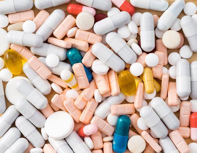 Πολλά κοινά φάρμακα μειώνουν τα βακτήρια του εντέρου, αποκαλύπτει έρευνα με επικεφαλής έναν