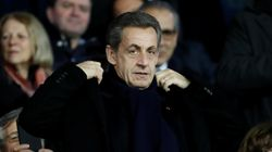 Nicolas Sarkozy placé en garde à vue dans l'enquête sur le financement libyen de la campagne