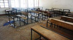 «Ο στρατός δεν αντέδρασε εγκαίρως», καταγγέλλει η Διεθνής Αμνηστία για την απαγωγή μαθητριών στη