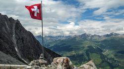 Απειλή για την παγκόσμια οικονομία ο αμερικανικός προστατευτισμός, σύμφωνα με την ελβετική
