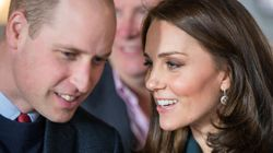 Duke And Duchess Of Cambridge Set Up Royal Baby Webpage: Here's What We Know So
