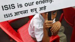 Enlevés par Daech en 2014, 39 ouvriers indiens retrouvés morts en