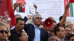 Fête de l'Indépendance: Le Front populaire tance la présidence de la République et boycotte la cérémonie au Palais de