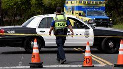 ΗΠΑ: Συνεχίζονται οι επιθέσεις με πακέτα- βόμβες στο Τέξας- νέο περιστατικό στο Σαν