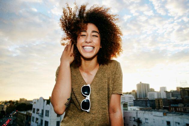 Journée mondiale du bonheur : On a demandé au professeur de bonheur de Harvard comment survivre à une...