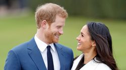 Meghan Fell For Prince Harry When He Charmed Her Friends, But How Important Is It For Mates To Like Your