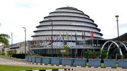 Sommet de l'UA à Kigali: le lancement de la zone de libre échange africaine à l'ordre du