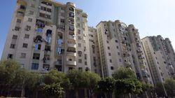Zoukh contredit Temmar: Pas de logements LPA à