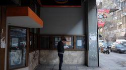 ΟΑΕΔ: Μειώθηκε κατά 0,50% η εγγεγραμμένη ανεργία το