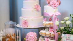 Η πιο τυχερή ζαχαροπλάστης: Η Claire Ptak θα παρασκευάσει τη γαμήλια τούρτα του πρίγκιπα Harry με τη Meghan