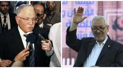 20 Mars: Ennahdha et Al-Moubadara appellent à préserver l'acquis de