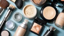 The Beauty Items You Need To