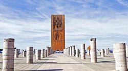 Classement des villes où il fait bon vivre (et le Maroc est loin