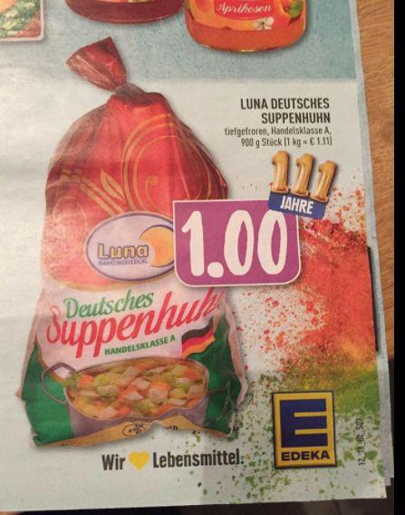 Edeka-Kunden sind entsetzt – wegen dieses Angebots im neuen