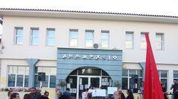 Τι λέει ο δήμαρχος Ωραιοκάστρου για την εις βάρος του ποινική δίωξη για κακουργηματική