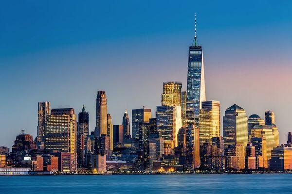 "<a href=""https://www.tripadvisor.com/Tourism-g60763-New_York_City_New_York-Vacations.html"" target=""_blank"">New York</a> is&nb"