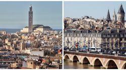La ville de Bordeaux à l'honneur lors des Journées du patrimoine de
